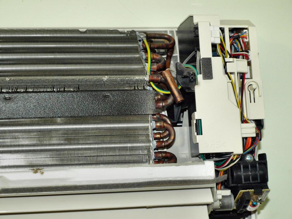 Sửa máy lạnh bình dương bất chấp mọi thế lực thù địch